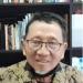 Ahmad Istiqom