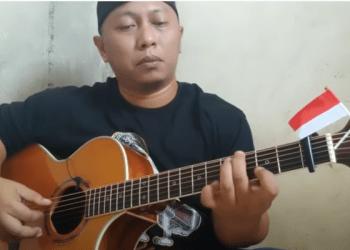 Alip Ba Ta (Foto: Youtube)