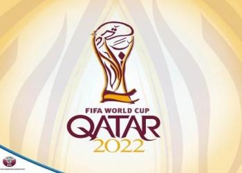Piala Dunia 2022-Qatar (Foto: indosport)