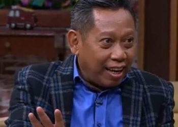 Tukul Arwana (Foto: wikipedia)