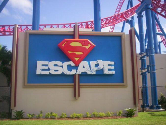 Superman_Escape_Ride2