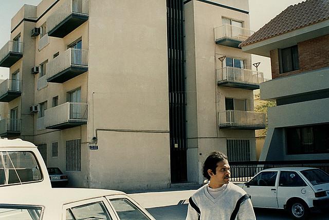 appartementbahrain_dennissylvesterhurd
