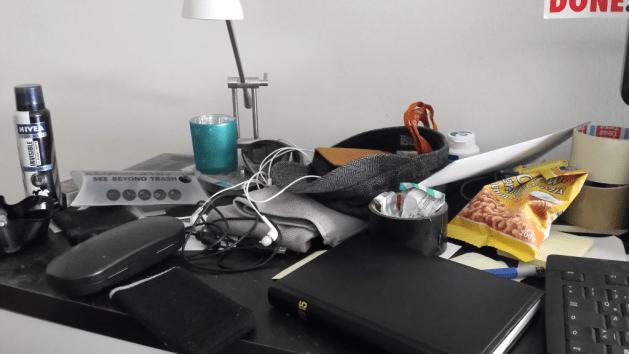 Schreibtisch_MU