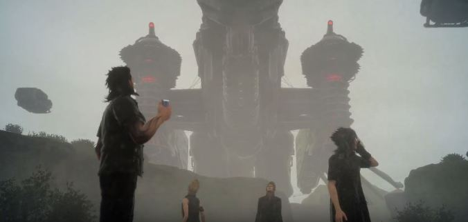 final_fantasy_xv_airship