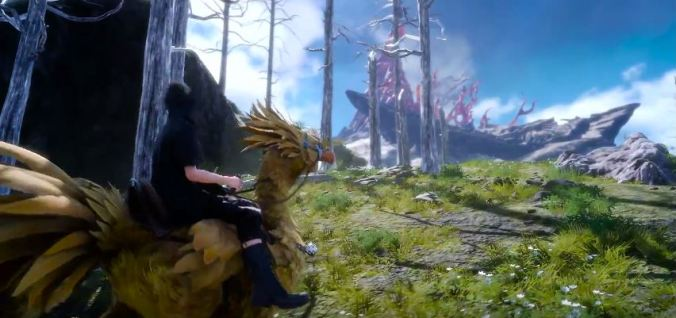 final_fantasy_xv_chocobo