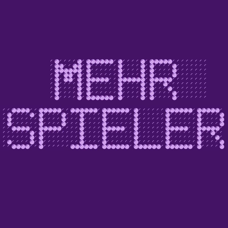mehr_spieler_logo_violett