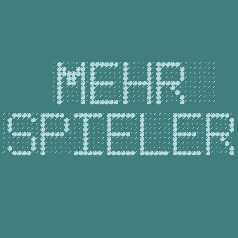 mehr_spieler_logo_blau