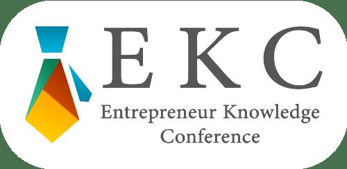 EK Conference 2015