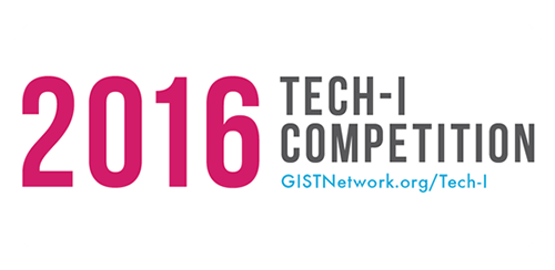 2016 Tech-I Competition