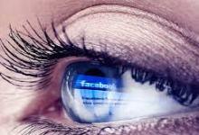 تنظيم ما يعرضه فيسبوك على الهواتف الذكية