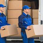 Here's What you Need to Acknowledge About Starting a Moving Business