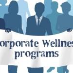 Earn Through Corporate Wellness Program Business