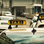 Complete App Review Of Taxi providing Company: GoCatch