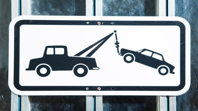 Tow-Truck-Business