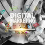 How to start a Digital Marketing Business?