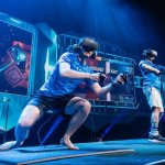 Esports: The Fastest Growing Gaming Industry