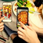 Why it is Necessary to have a Mobile App for Your Restaurant business?