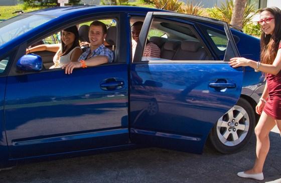ridesharingapp