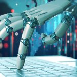 Top 5 Artificial Intelligence Influencers to follow on twitter