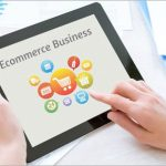 Pros and Cons of getting into the Ecommerce industry