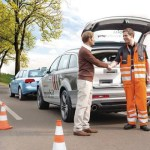 Things to do before establishing a Roadside Assistance Business