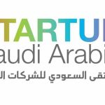What Startups are doing well in Saudi Arabia?