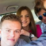 Best University Ride Sharing Apps