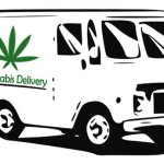 Tips to start your own Legal Weed Delivery Business