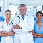 Doctor On Wheels: Start Your Own Business NOW!