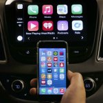Top 5 must have Mobile Apps for Drivers & Car Lovers