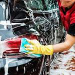 Best Car Washing Business Tool to Watch Out