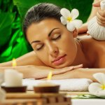 Appointment Practises that should be avoided in Massage Business