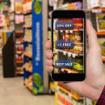 No More Grocery Shopping from Stores