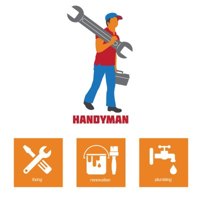Choose a Business Tool to Start your Handyman Services