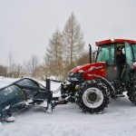 Why It is Better to Start Snow Removal Business Seasonally?