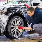 Complete Overview on having a Car Wash Business Based on App