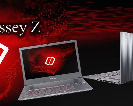 odyssey-z-laptop