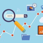 Blogging Tips: How to Improve the SEO Process for Your Blog Posts