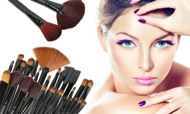 On demand beauty apps
