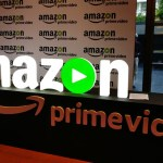 The Good, The Bad And The Ugly Of The Amazon Prime Video App