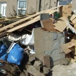 How to Spot a Reliable Company for Rubbish Clearance in Wandsworth