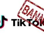 Google & Apple blocks TikTok app in India