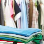 Help your customers to keep their clothes clean and shiny with On-demand dry cleaning app Chicago