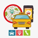 VOIP based In-app Calling – Uber Taxi Clone Add On
