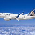 Get the Multiple benefits availed by United Airlines Customer service number