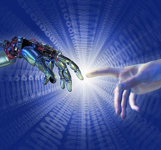 Birth-Of-Artificial-Intelligen