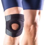 5 Benefits of Wearing a Knee Guard You Must Know