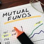 How to measure Equity Mutual Funds Performance