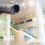 5 Things to Consider while Choosing an Office Security System
