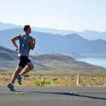 3 Athletic Therapy Edmonton Regime Plans to Enhance Physical Endurance